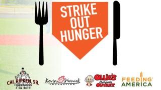 Strike Out Hunger.jpg