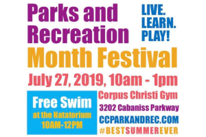 From Corpus Christi Parks and Recreation Facebook Page.png