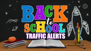 BTS-Traffic-Alerts.png