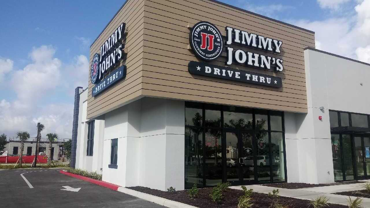Jimmy Johns Fort Myers.jpg