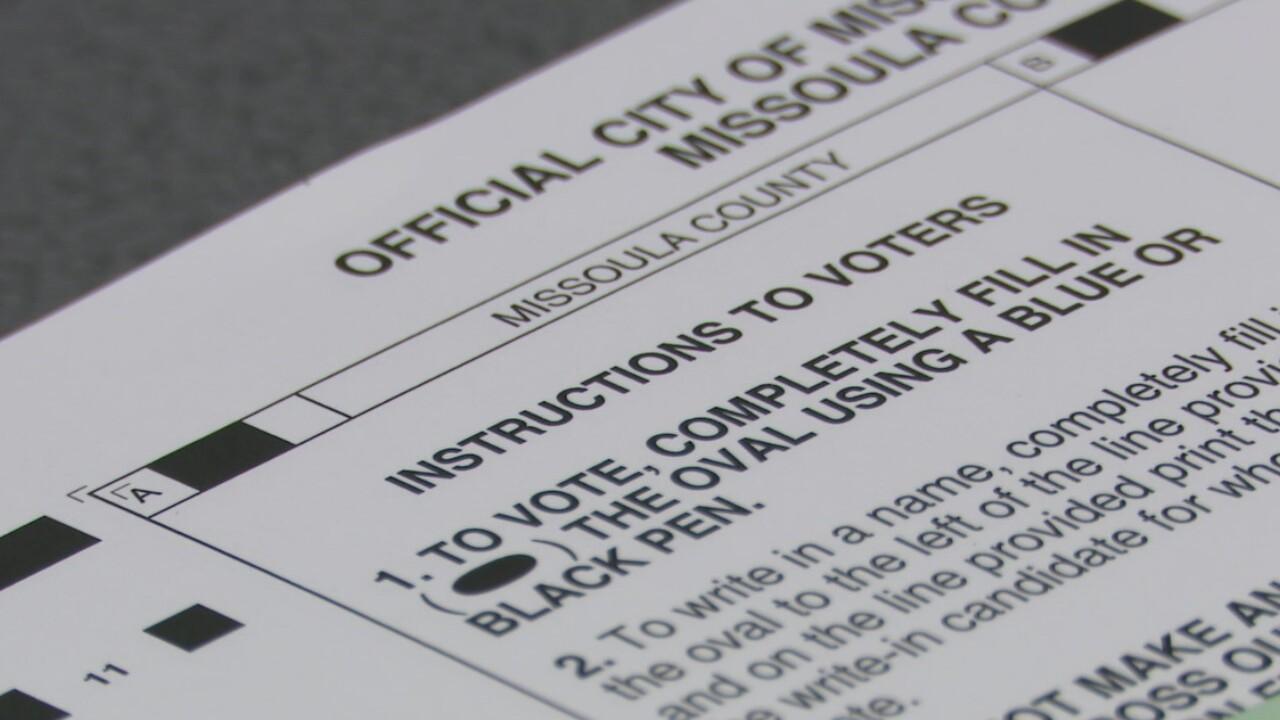 missoula county ballot.jpg