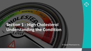high cholesterol.JPG