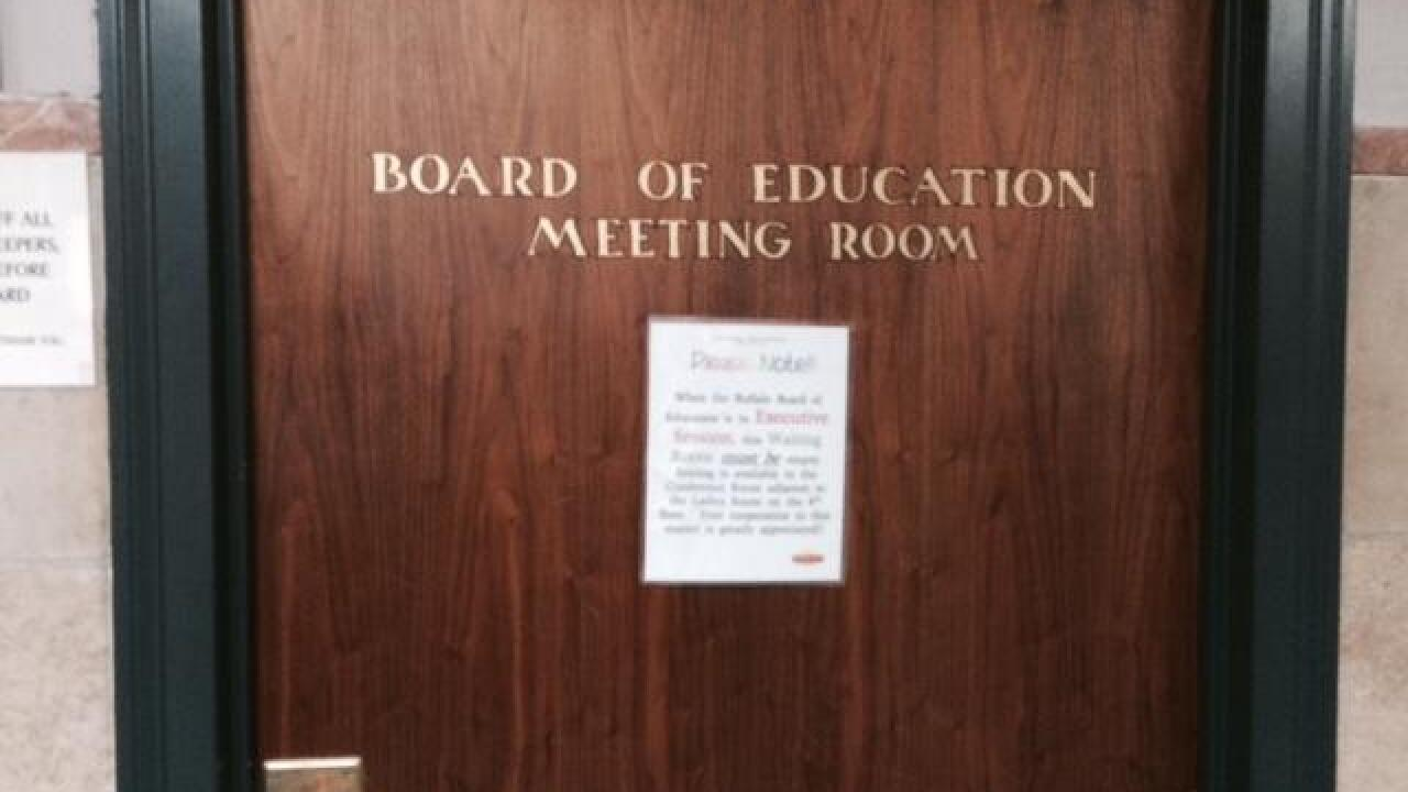 BUFFALO-SCHOOL-BOARD-ROOM.jpg