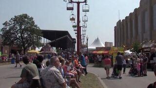 Hiring Hoosiers - Indiana State Fair.JPG