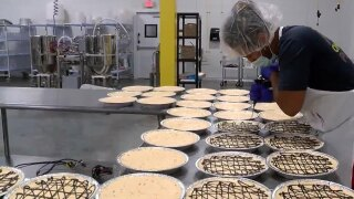 Mikes-Pies-and-Bake-More-Pies-delivery.jpg