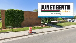 New Juneteenth Library.jpg