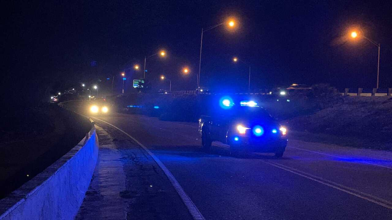 Fatal Skyway fishing pier accident