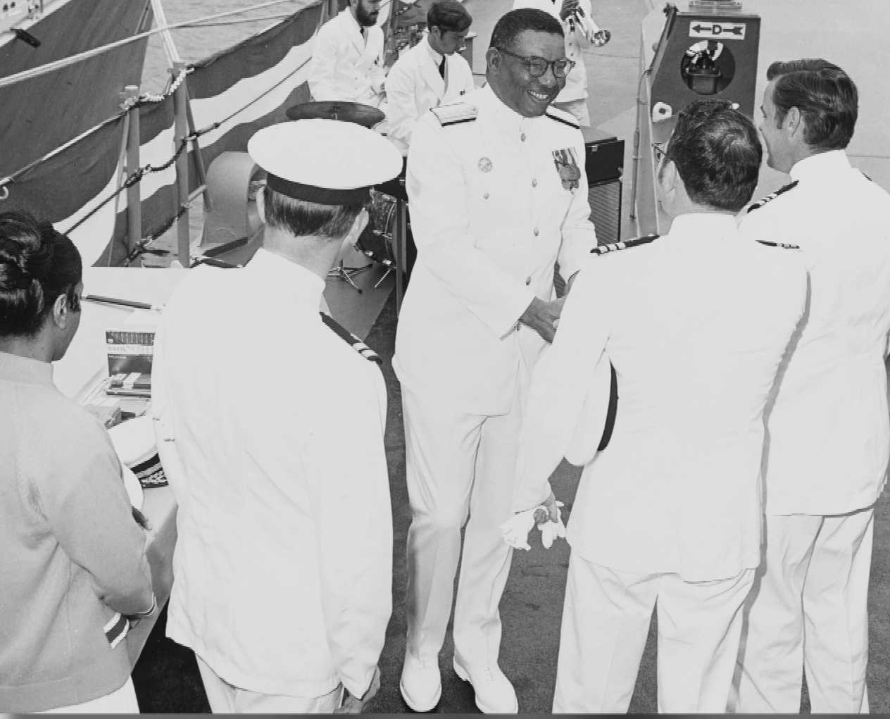 Admiral Samuel Gravely 03.png