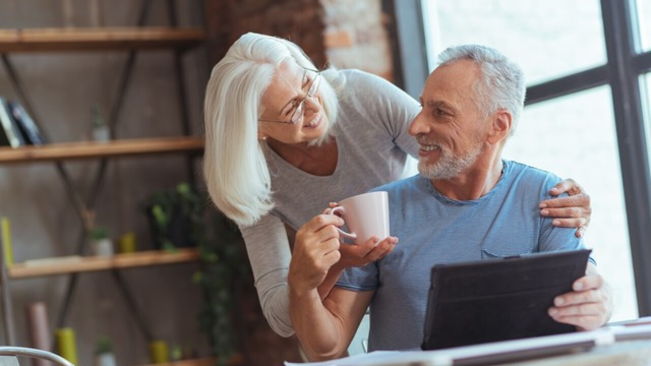 6 questions to ask parents about their retirement