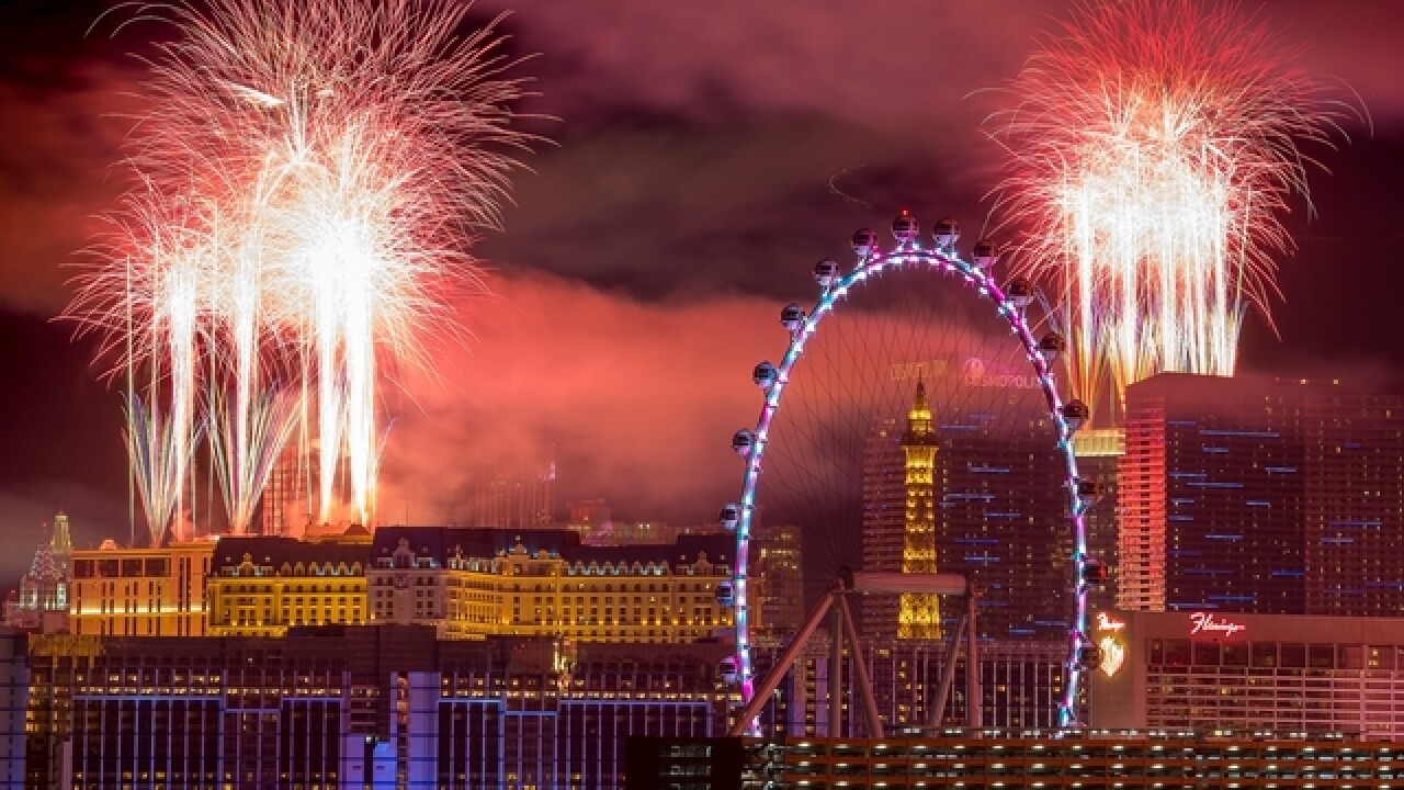 new year s eve celebrations events in las vegas 2019 2020 events in las vegas 2019 2020