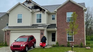 Lightning Strike Noblesville Home.jpg