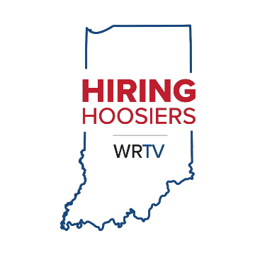 hiring hoosiers career resources hiring hoosiers career resources