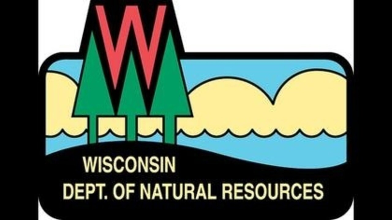 Wisconsin State Parks extend hours after coronavirus shutdown