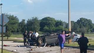wptv rollover crash.PNG