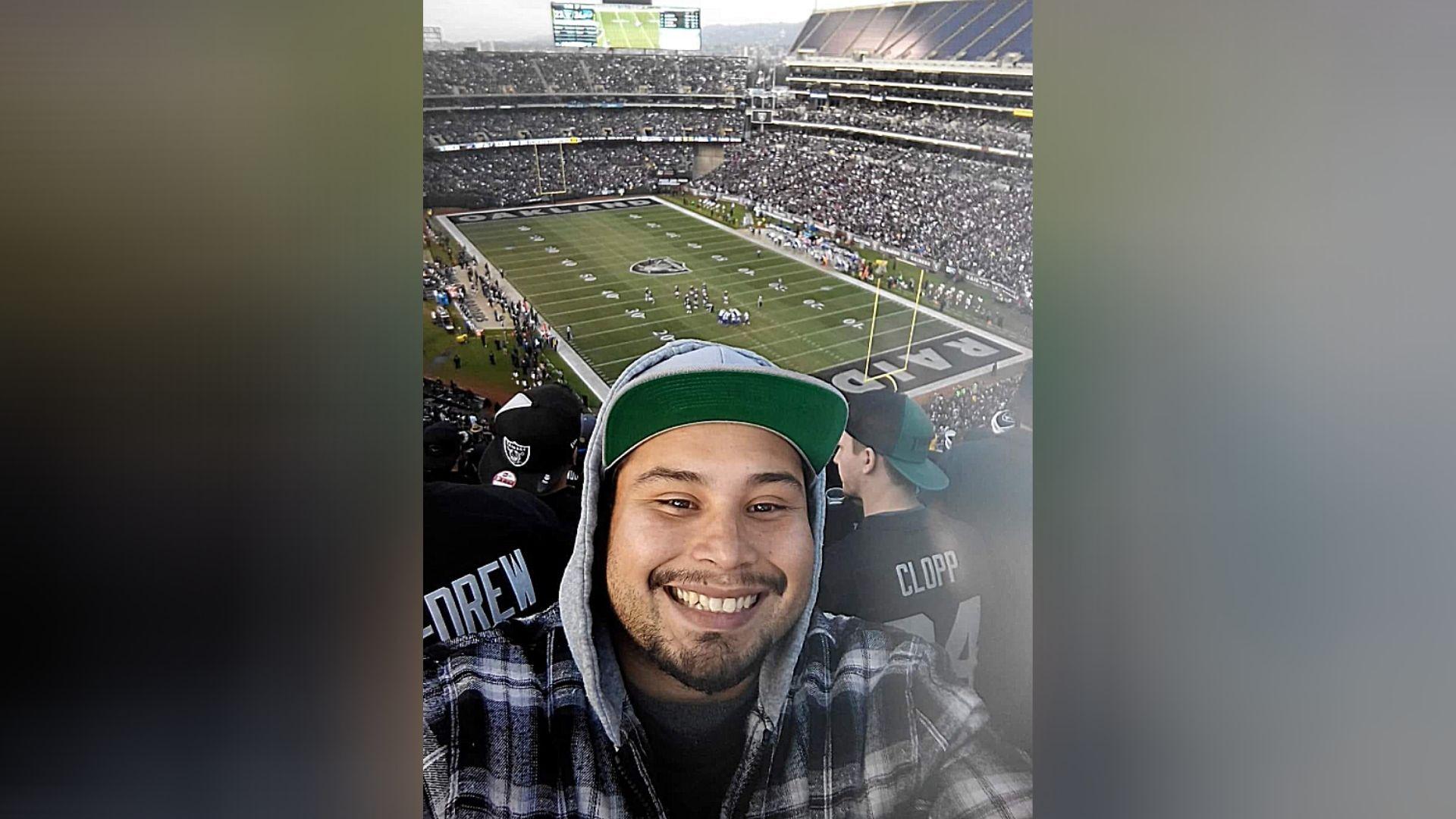 Raiders fans - Carlos Penaloza.jpg