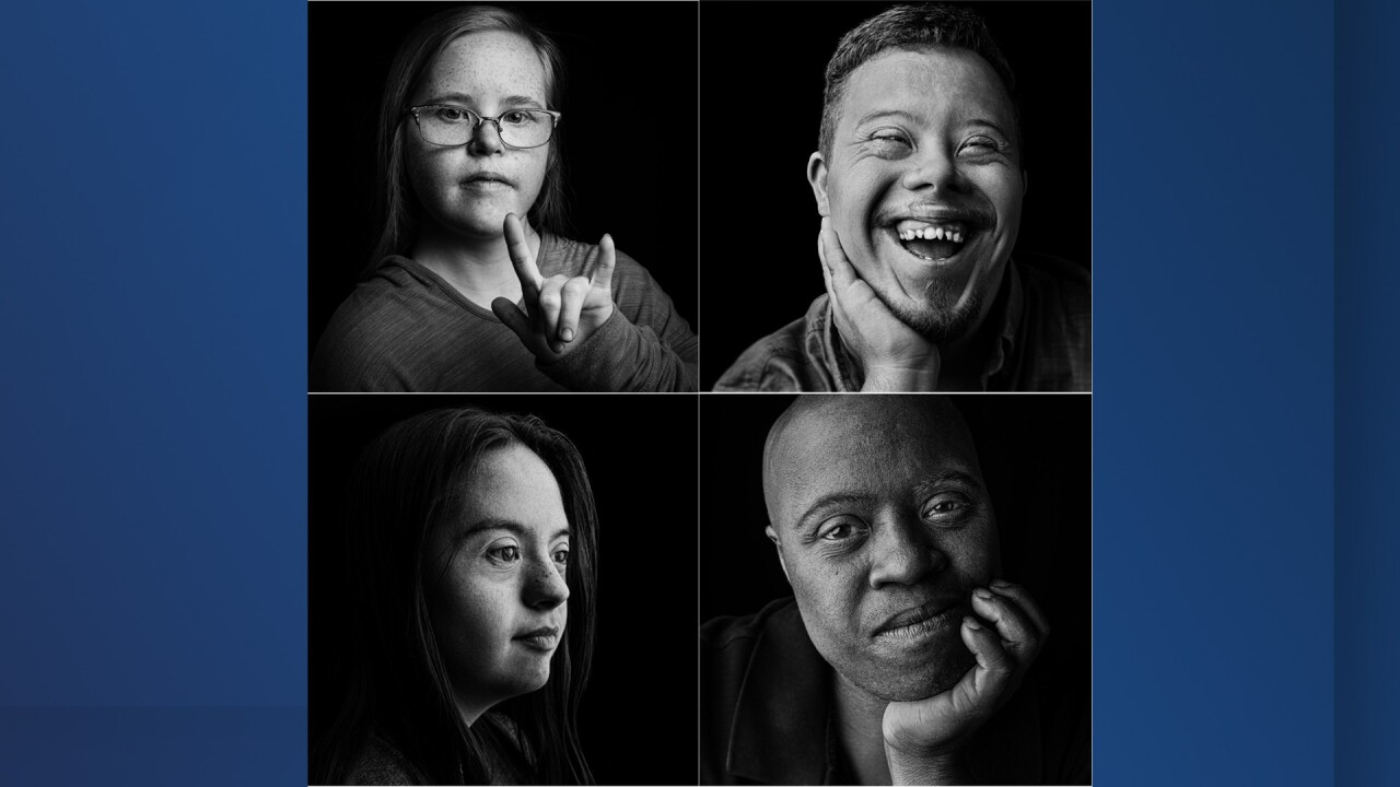 Down Syndrome Art exhibit FOR WEB.jpg