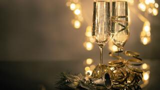 close-up-of-two-flute-glasses-filled-with-sparkling-wine-3036525.jpg