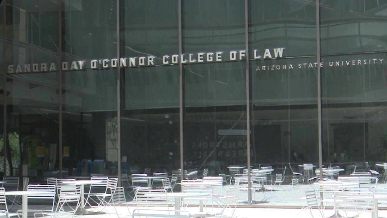 Sandra Day O'Connor College of Law.jpg