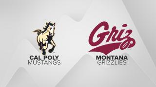 Cal Poly Montana.png