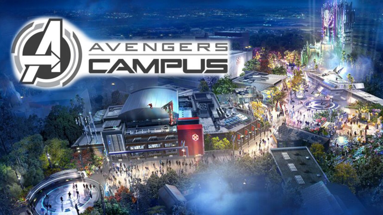 california adventure Avengers Campus.jpg