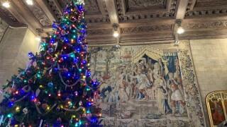 hearst castle christmas.jpg