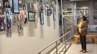 Florida-Holocaust-Museum.png