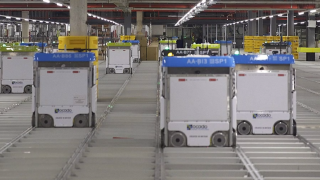 kroger automated warehouse.PNG