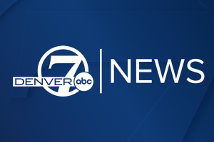 denver7-news-2020-4x3.png