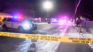 denver-police-shooting-ois-s-irving-street.png