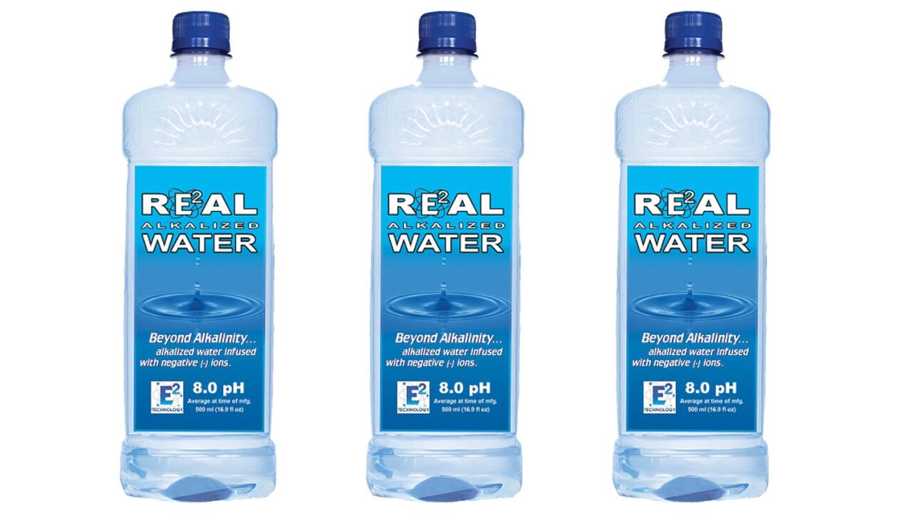 realwaterweb.jpeg