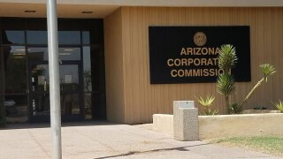 arizona-corporation-commission-20180709.jpg