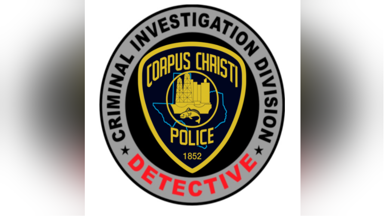 CCPD warns of phone scams