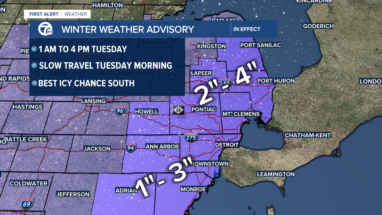 Winter Weather Advisory - Mike.png