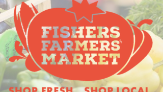 Fishers Farmers Market.PNG
