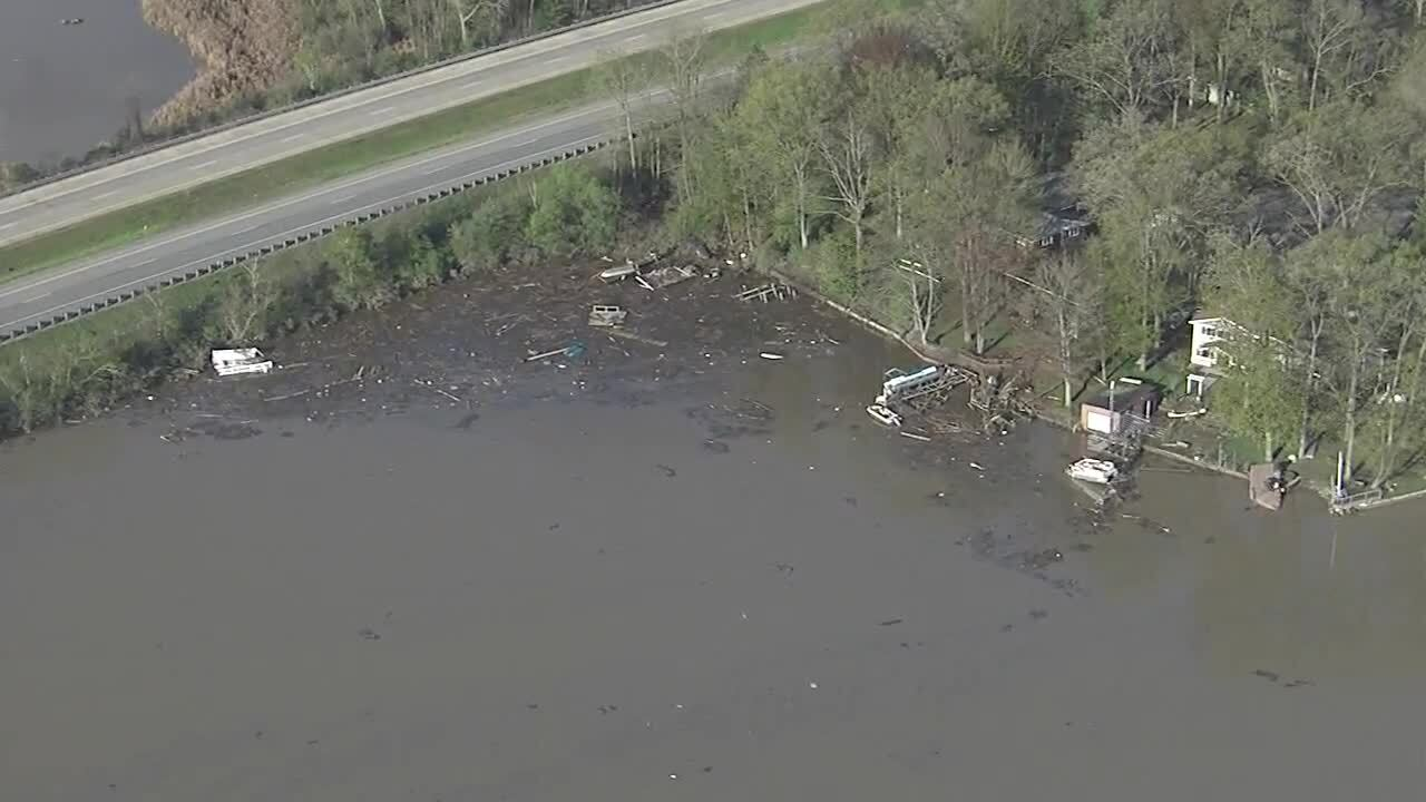 Edenville Dam flooding_28.jpg