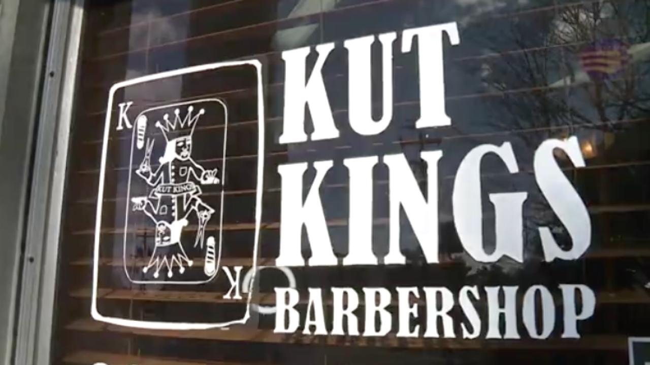 KutKingsCBS6Gives.png