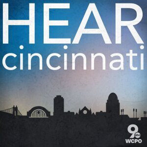 Hear Cincinnati podcast
