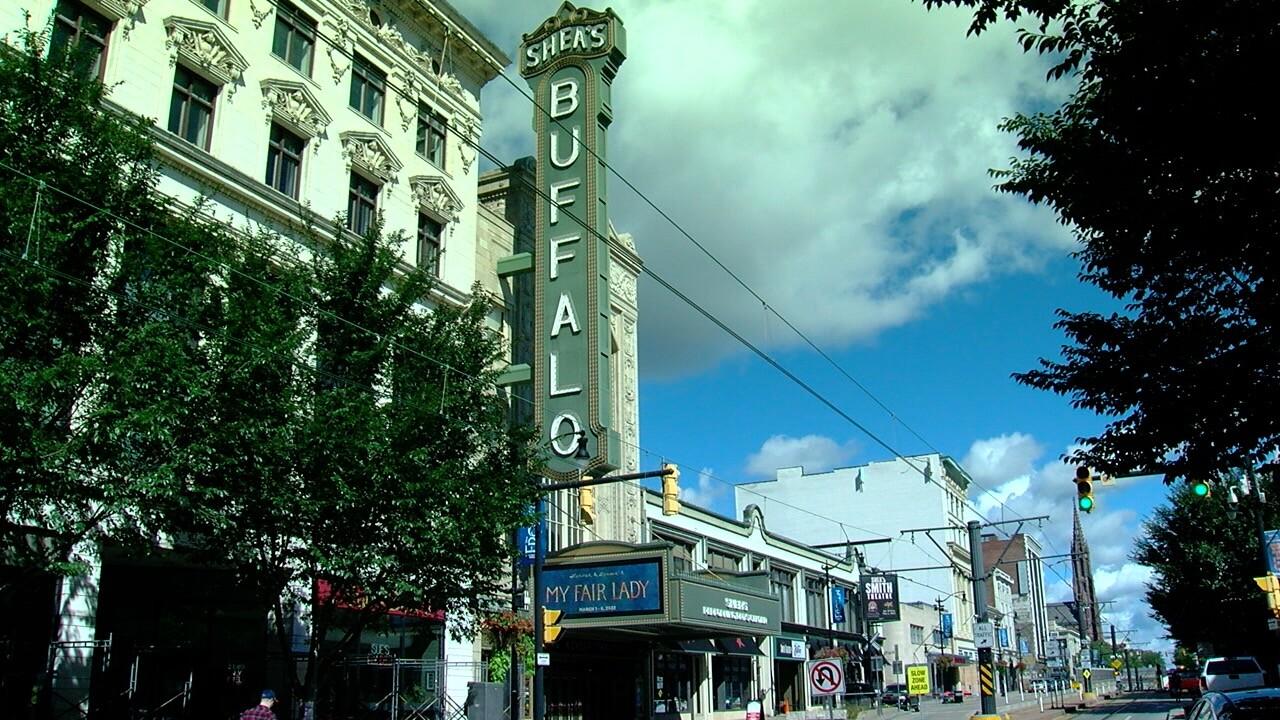 Shea's Performing Arts Theatre.jpg