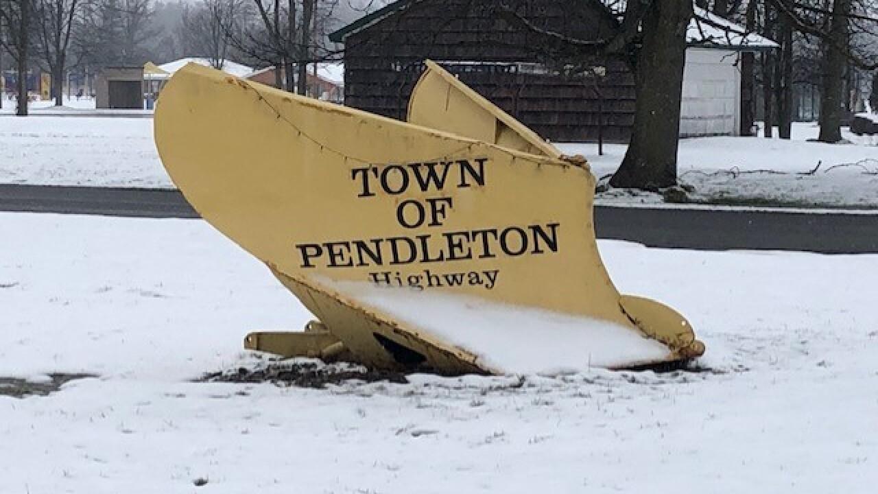 pendleton-highway.jpg