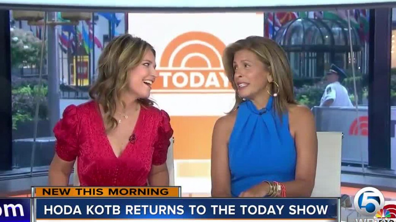 wptv-hoda-returns-.jpg