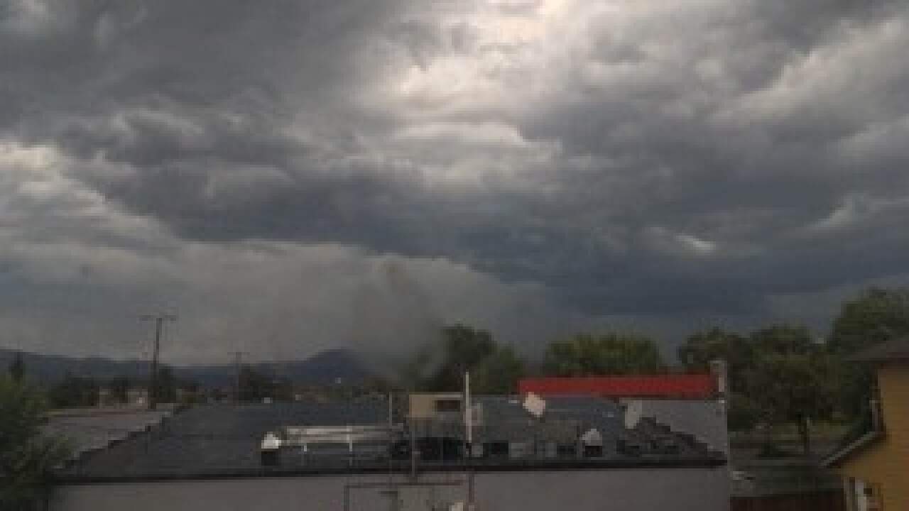 Western MT Fair Clouds (1).jpg