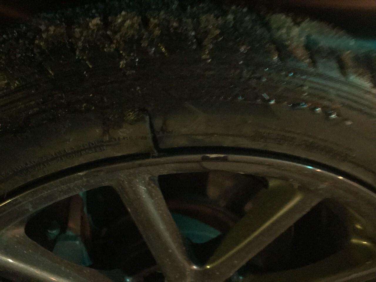 worst pothole 13.jpg