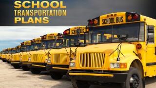 Bus Plans