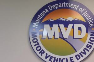 Push for Real ID in Montana rising during pandemic