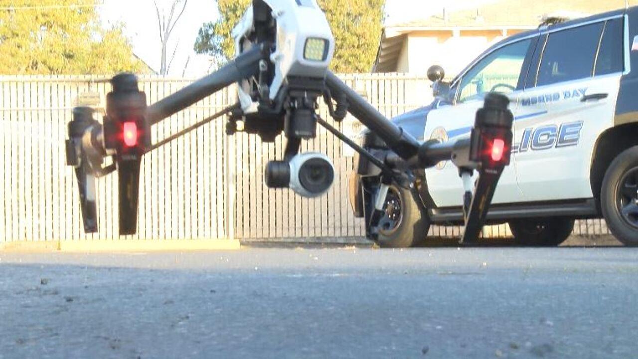 morro bay drone.JPG