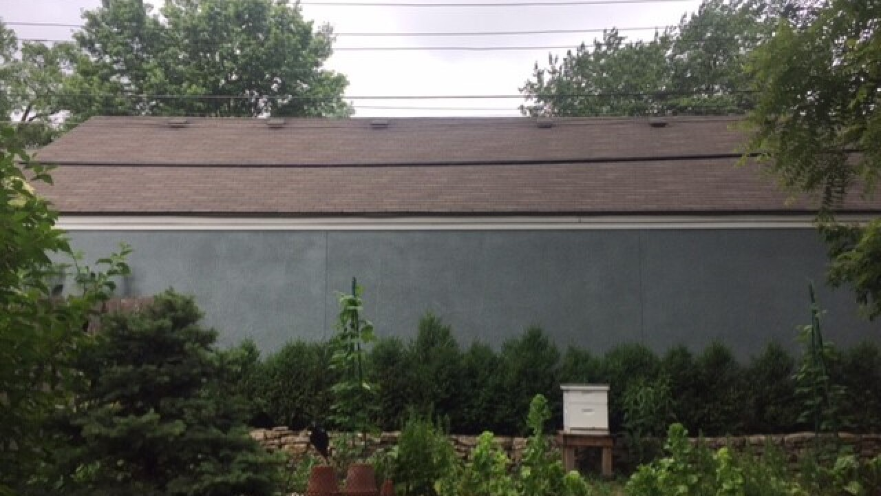 Brookside garage 2.jpg