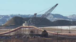 Colstrip owners sign new coal-supply agreement with nearby mine