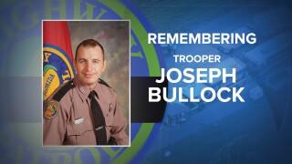 wptv-remembering-trooper-joseph-bullock.jpg