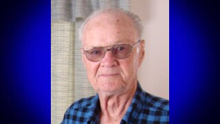 Obituary: Keneth Loverne Kraft