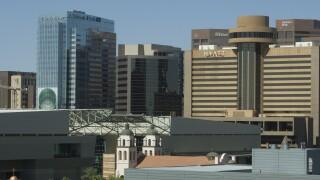 Phoenix buildings.jpg